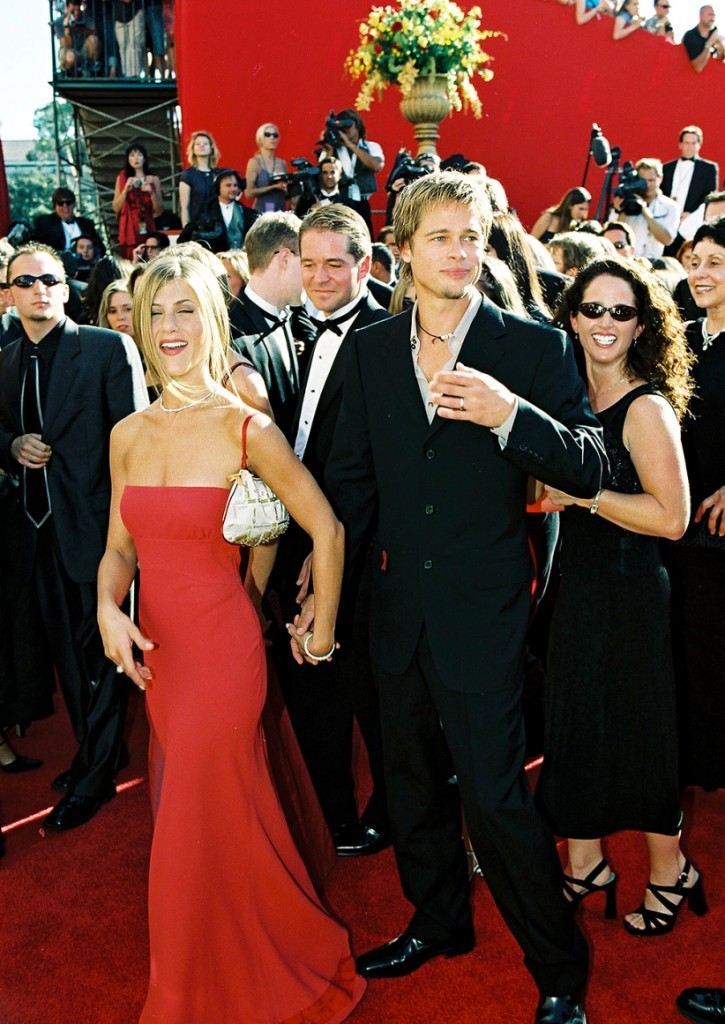 jennifer-aniston-brad-pitt-cutest-moments-8