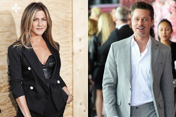 jennifer-aniston-brad-pitt-meeting-in-secret-ftr