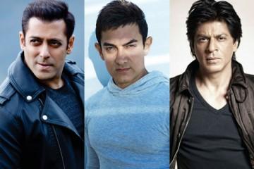 Srk-aamir-Salman-2-Copy