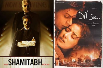 Teaser-Dilse-Shamitabh