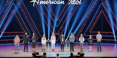 american-idol-62