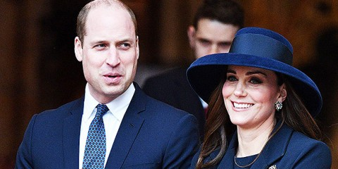kate-middleton-gives-birth-ftr