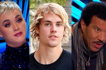 katy-perry-defends-justin-bieber-after-lionel-richie-disses-his-daughter-sofias-ex-ftr-1