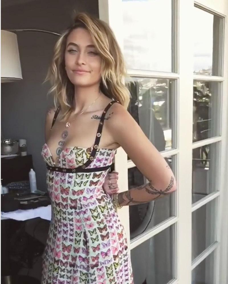 paris-jackson-pics-instagram-queen-1