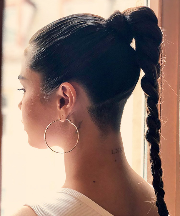 selena-gomez-shaved-undercut-2
