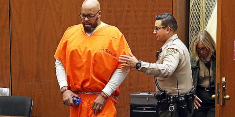 suge-knight-suddenly-rushed-to-hospital-from-jail-ftr