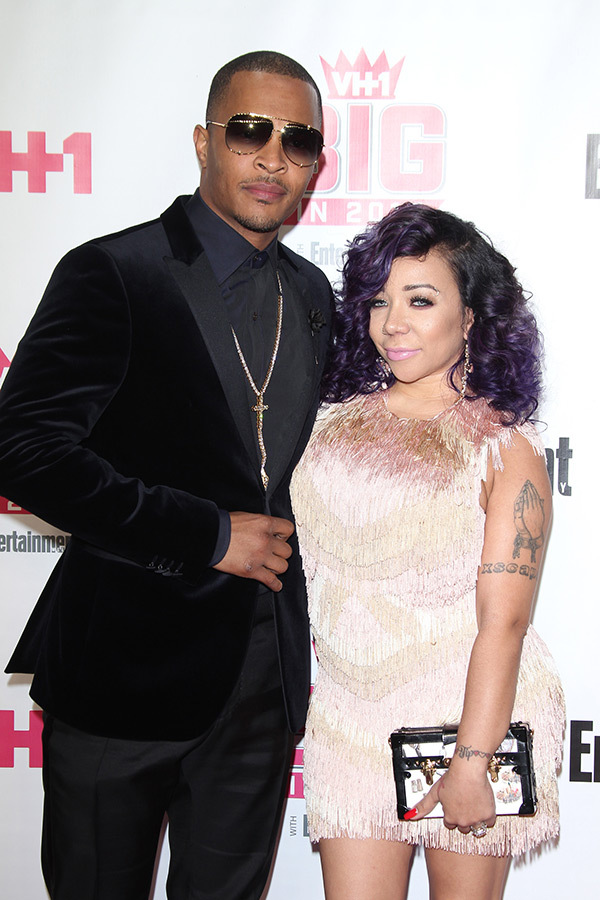 tiny-slams-ti-after-being-accused-of-cheating-ftr