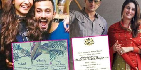 Teaser-Sonam-Anand-Saif-Kareena
