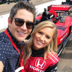 arie-lauren-race-car