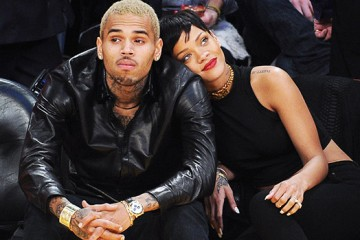 chris-brown-upset-at-rihanna-ftr (1)