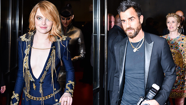 emma-stone-justin-theroux-met-gala-leave-together-ftr