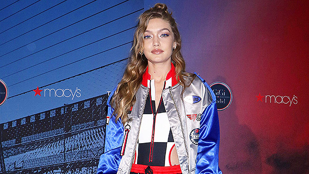 gigi-hadid-cuts-hair-off-ftr
