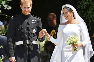 meghan-markle-prince-harry-married-ftr