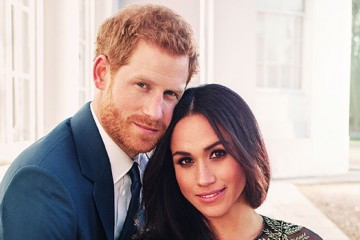 prince-harry-and-meghan-sweetest-moments-ftr1