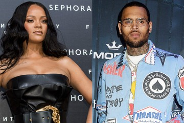 rihanna-chris-brown-hassan-happy-ftr