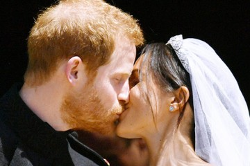 royal-wedding-prince-harry-meghan-markle-rex-10-ftr2