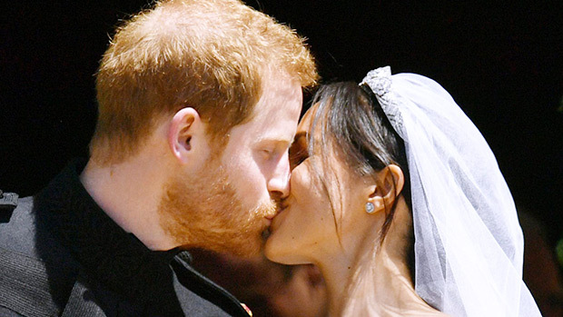 royal-wedding-prince-harry-meghan-markle-rex-10-ftr2