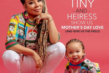 t-i-tiny-harris-embed