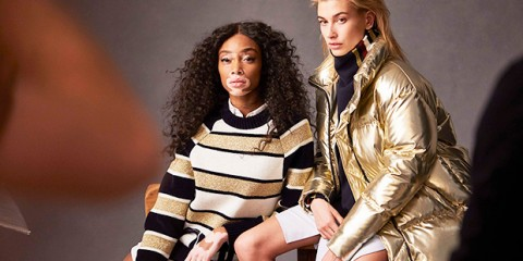 tommy-icons-winnie-harlow-hailey-baldwin-ftr-1