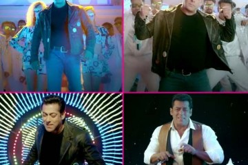 Dus-ka-dum-song-salman-khan