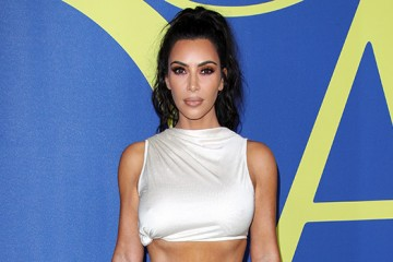 kim-kardashian-cfda-red-carpet-ftr