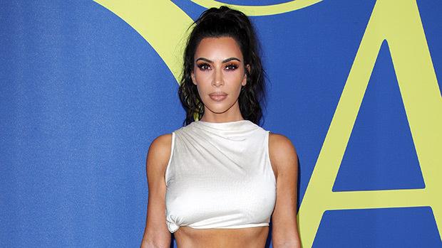 kim-kardashian-cfda-red-carpet-ftr