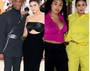 kylie-jenner-travis-scott-split-living-with-jordyn-woods-rex-vertical