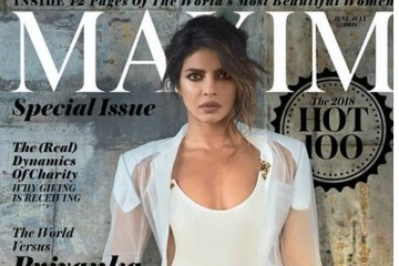 priyanka-on-maxim1