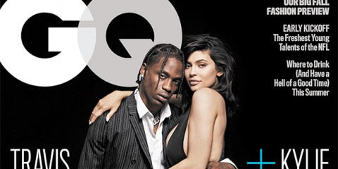 kylie-jenner-travis-scott-gq-1-ftr