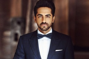 Ayushmann-Khurrana-says-NO'-to-two-hero-project