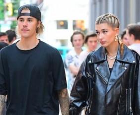 Justin-Bieber-Hailey-Badwin-Married