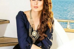 Kareena-Kapoor-Khan-photoshoot_1