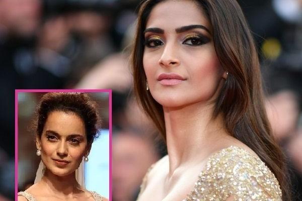 Sonam-Kapoor-Kangana-Ranaut-Troublemaker