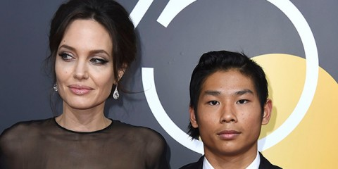 angelina-jolies-split-with-brad-pitt-has-strengthened-her-bond-with-maddox-ftr