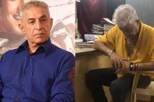 dalip-tahil-arrested