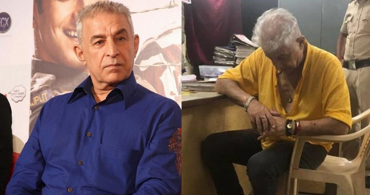 dalip-tahil-arrested