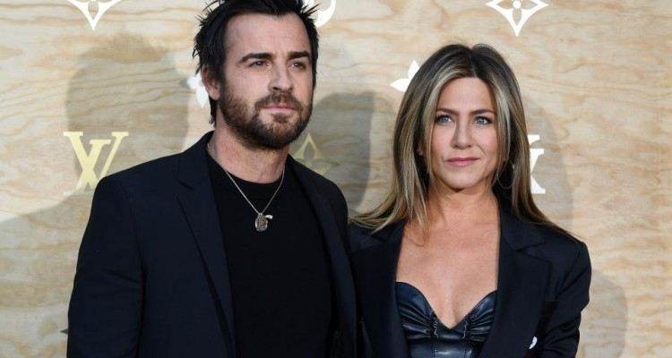 jennifer-aniston-and-justin-theroux