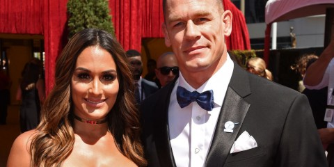 landscape-1477668868-nikki-bella-john-cena-red-carpet
