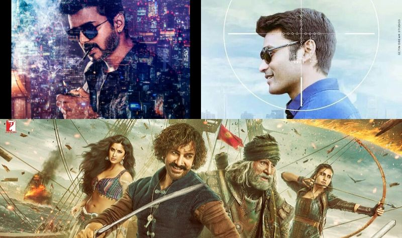 thugs-of-hindostan-sarkar-dhanush