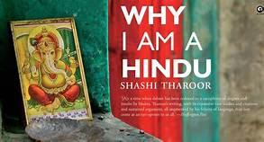 why-i-a-hindu