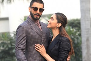 Ranveer-Singh-Deepika-Padukone-Wedding-The-invitees-the-break
