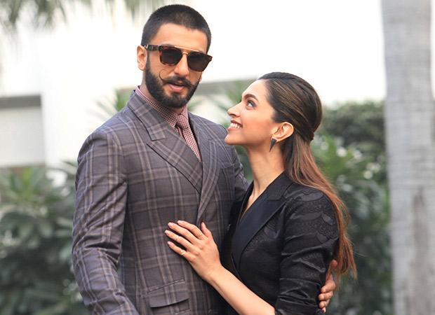 Ranveer-Singh-Deepika-Padukone-Wedding-The-invitees-the-break