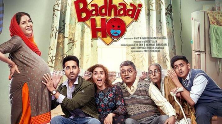 badhaai-ho-759-1536642214