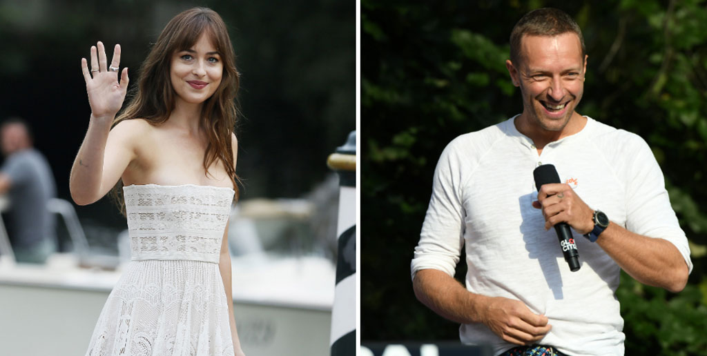 dakota-johnson-chris-martin-t