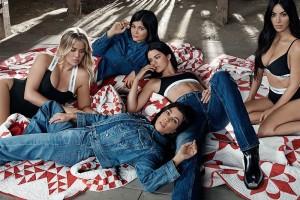 kardashian-family-calvin-klein-3