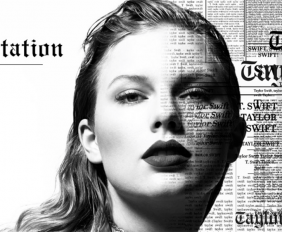 taylor-swift-album