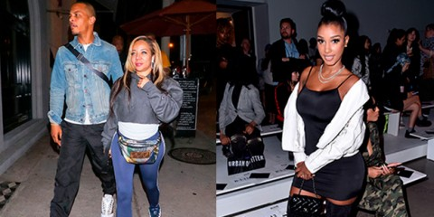 tiny-had-a-run-in-with-t-i-s-ex-side-chick-bernice-burgos-at-the-bet-hip-hop-awards-why-it-left-her-feeling-vindicated-ftr