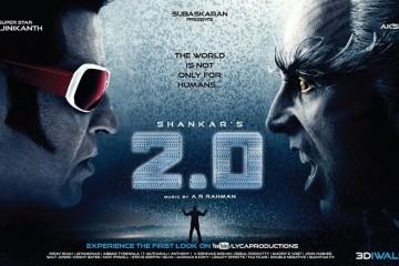 2.0-Movie