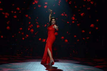 Dance-With-Me-India-Bollywood-Actress-Madhuri-Dixit