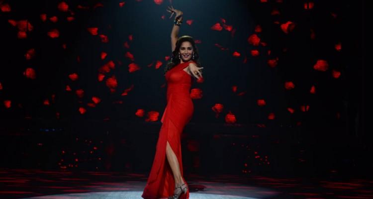 Dance-With-Me-India-Bollywood-Actress-Madhuri-Dixit